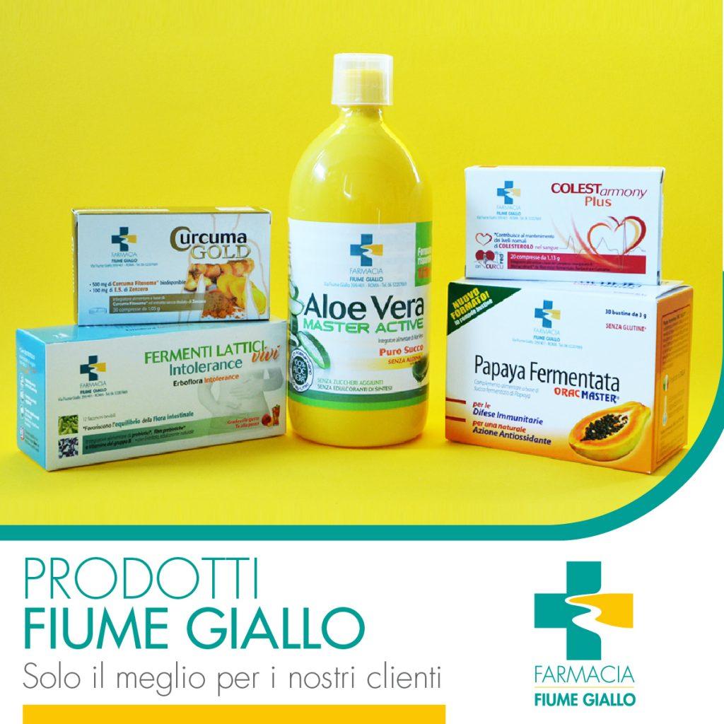 farmacia-roma-FB_FIUMEGIALLO_prodottiFG-01