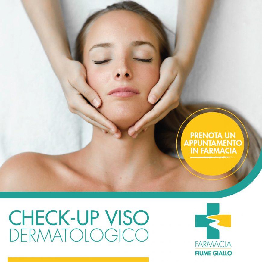 farmacia-roma-torrino-FB_FIUMEGIALLO_checkupviso_V2