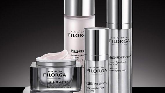 farmacia-roma-torrino-cosmetici-filorga-paris-61rcfxCWTHL._SL1024_