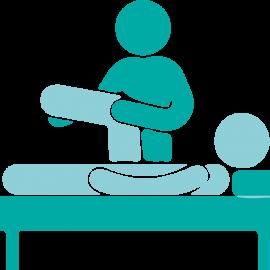 fisioterapia-farmacia-fiume-giallo-roma
